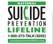 Survivors of Suicide Loss Day: On the Move