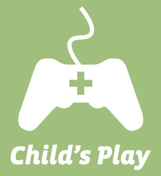 Much More Than Child's Play.