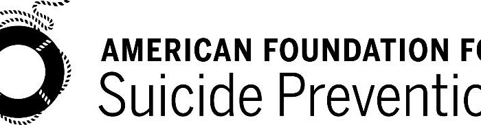 Suicide Prevention Advocacy Action Alert WA State