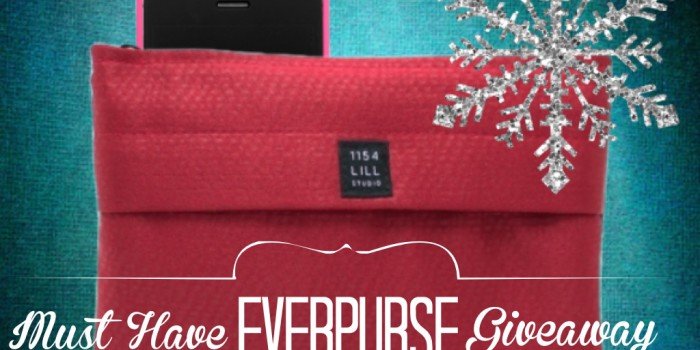 Everpurse Review