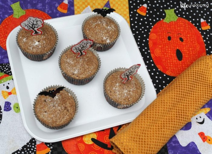 Pumpkin-Spice-Oat-Bran-Muffins-feature
