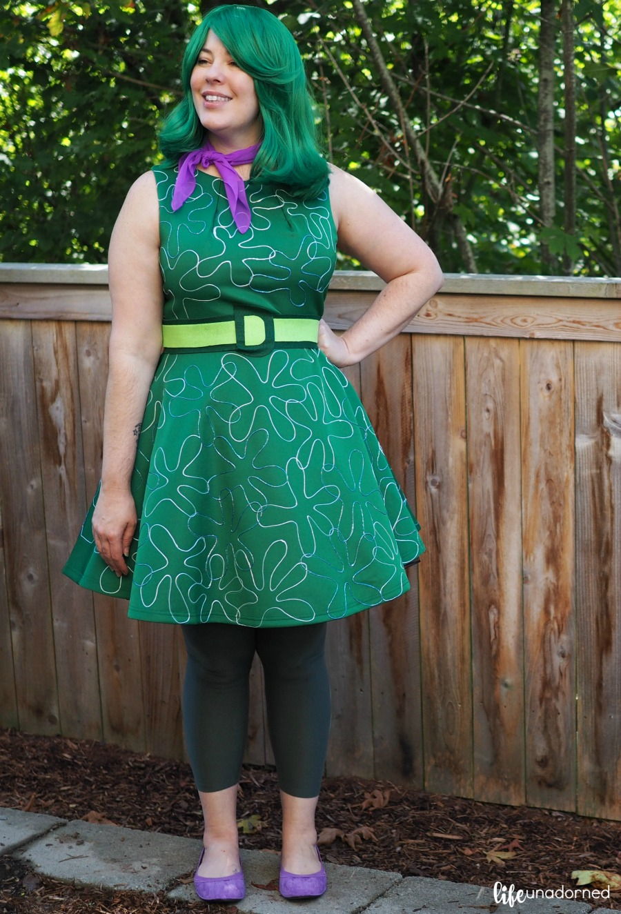 disgust-inside-out-costume-cosplay
