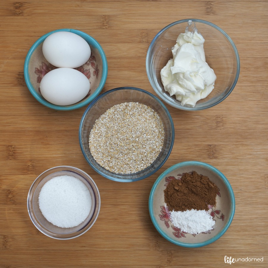 oat bran cooking instructions