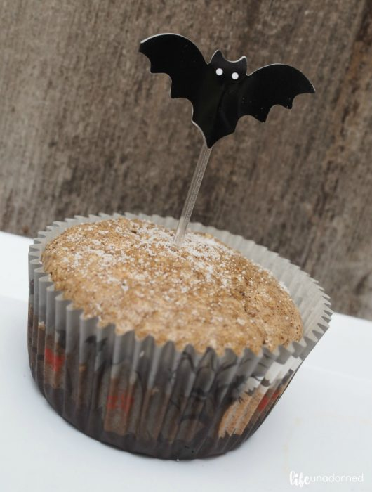 pumpkin-spice-oat-bran-dukan-friendly-muffins