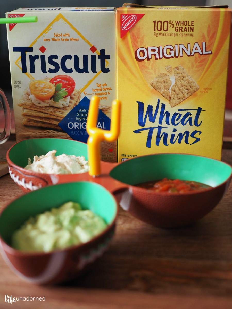 TRISCUIT-and-Wheat-Thins.