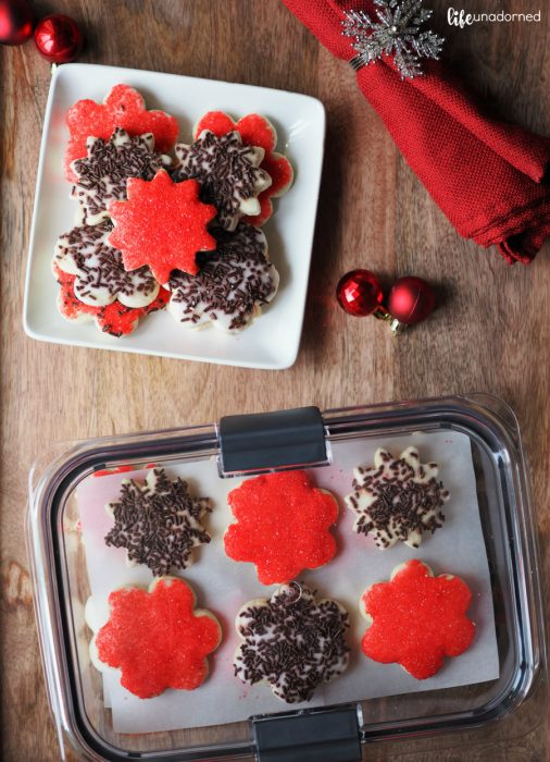Secret-Ingredient-Italian-Cut-Cookies-for-the-holidays-recipe-tutorial