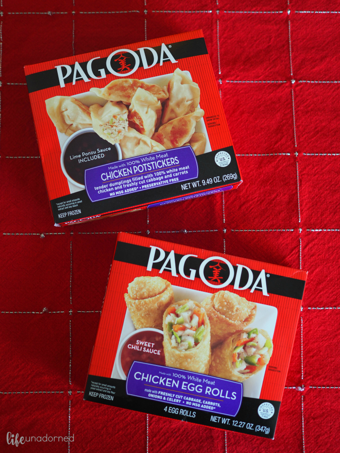 Pagoda-Frozen-Appetizers-ad