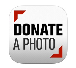 Donate a Photo to Help Give a Baby in the NICU a Blanket