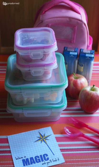 packed-lunches-for-the-kids