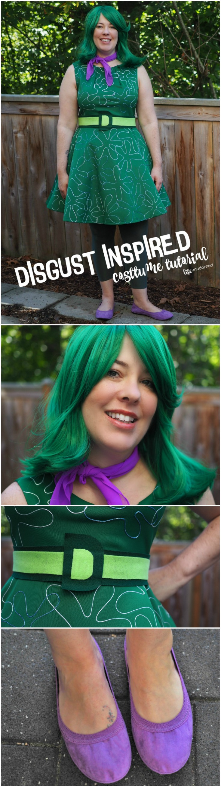 inside-out-disgust-inspired-costume-tutorial-diy-no-sew-cosplay
