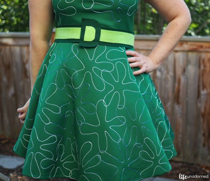 disgust-inside-out-dress-close-up
