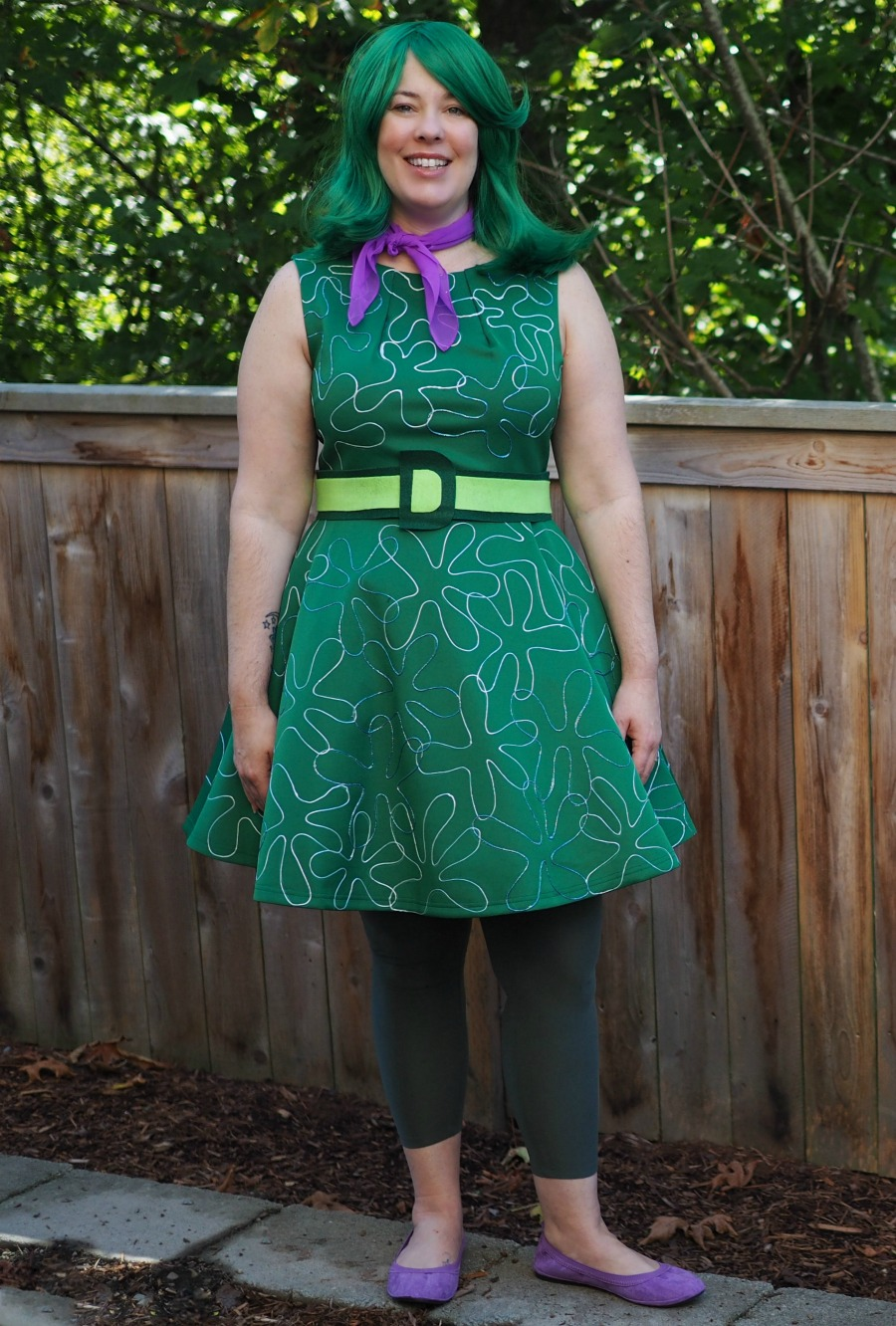 disgust-inside-out-full-body-costume-cosplay