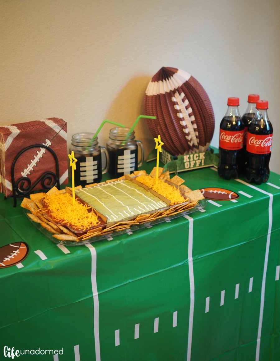 6-layer-dip-stadium-tray