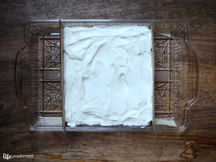 layer-of-sour-cream.