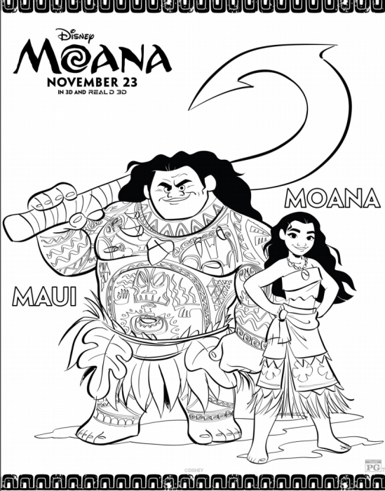 moana-coloring-page-2