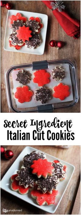 secret-ingredient-italian-cut-cookies-recipe-for-the-holidays-tutorial