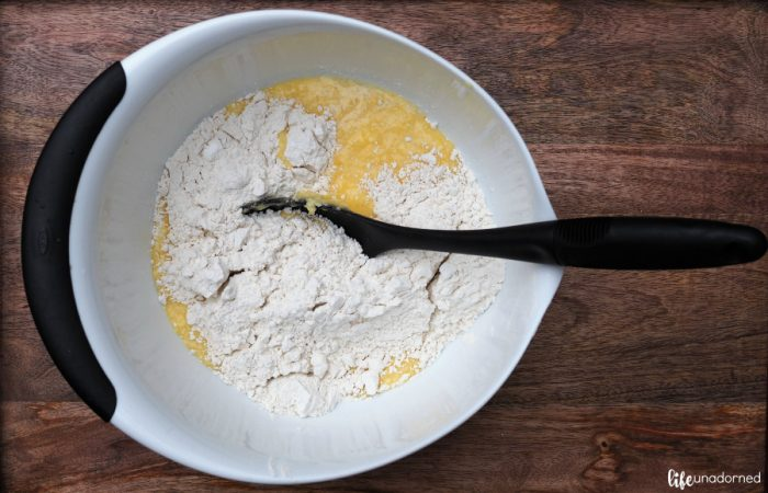 mix-in-dry-ingredient