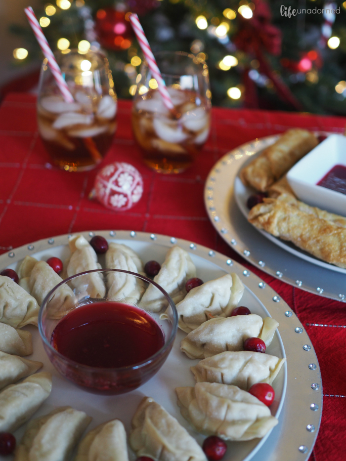 tangy-cranberry-dipping-sauce-with-Pagoda-appetizers-ad